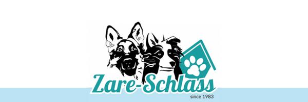 Zare Schlass is in App-store!